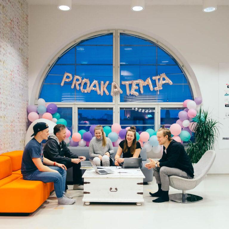 Proakatemia-KLinkola00017